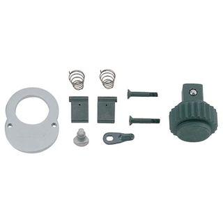 Ratchet Repair Kit to suit KT6779l- CLEARANCE SALE PRICE 40% DISCOUNT