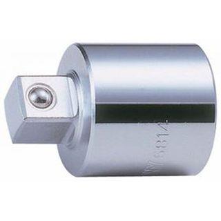 3/8'F x 1/4'M Socket Adaptorl- CLEARANCE SALE PRICE 40% DISCOUNT