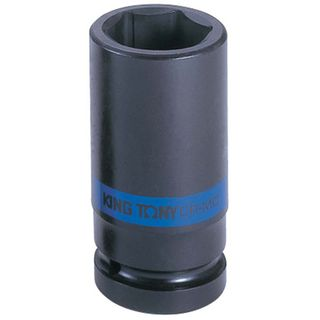 36mm x 1'DR.6pt Deep Imp Std Socket- CLEARANCE SALE PRICE 40% DISCOUNT