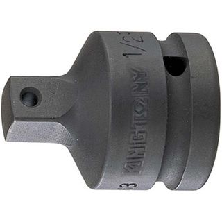 1/2'F x 3/8'M Impact Adaptor- CLEARANCE SALE PRICE 40% DISCOUNT