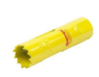 16mm Constant Pitch Bimetal Holesaw