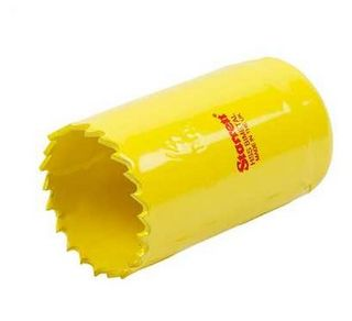 32mm Constant Pitch Bimetal Holesaw
