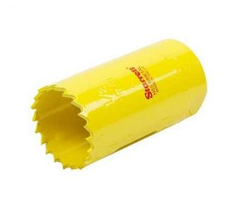 29mm Constant Pitch Bimetal Holesaw