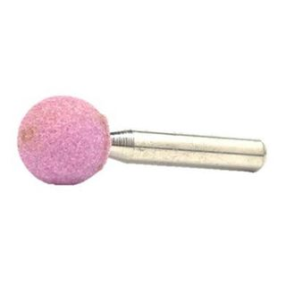 Ball Mounted Point 16x16 x 6mm Shank