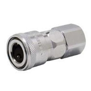 #380 3/8' BSP Q/R Speed Coupler