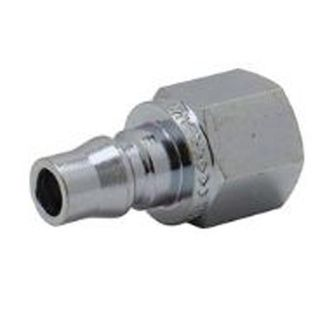 A3809 3/8' BSP Female Connector
