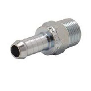A3810 10mm Hose Insert Conector