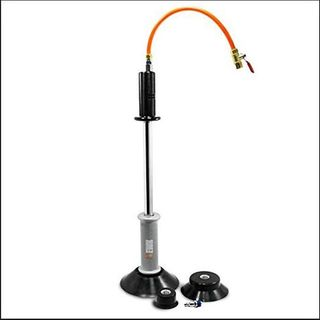 Ampro Air Dent Puller