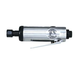 6mm/1/4'' 0.50hp 90 PSI Air Die Grinder 22,000rpm - HANS