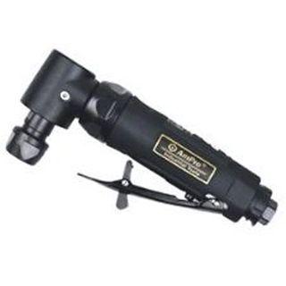 Mini Air Angle Die Grinder 6mm Collet - Ampro