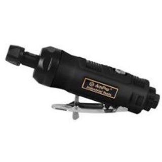3mm & 6mm Heavy Duty Air Die Grinder Collet - Ampro