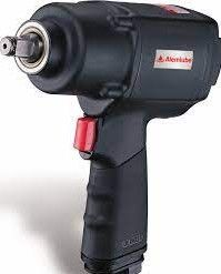 1/2''Air Impact Wrench - 1000ft/lb - Alemlube