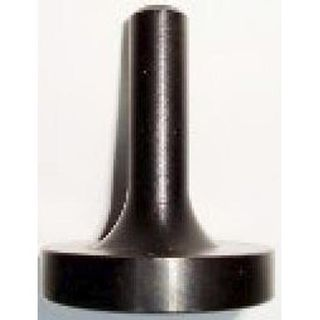 AMPRO Needle Driver for Ampro flux scaler