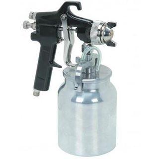 Wellmade Spray Gun and  Assembly