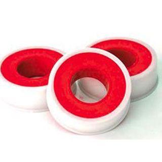 12mm OXYGEN CEELON Thread Seal Tape