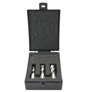 14-22mm + Pin 3 piece Standard Annular Set