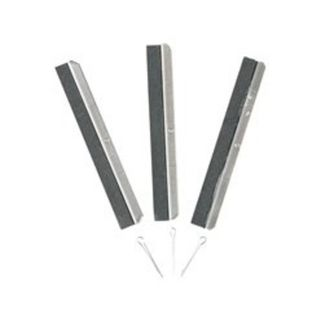 100mm Medium Grit Cylinder Hones for (301044) Pkt 3