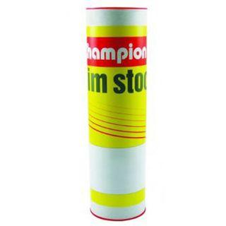 Steel Shim Roll .002' Thick 150mm x 600mm