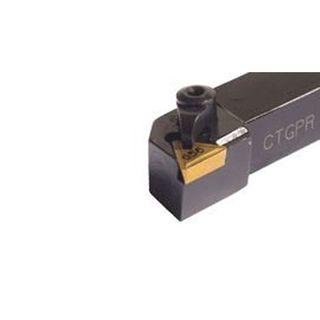 CTGPR 2525 M16 Zenit Turning Tool