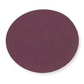 NORTON 200mm x P240 Adhesive Sanding Disc