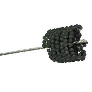 100mm x P240 Grit Ball Flex Cylinder Hone