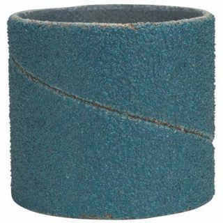 30x30 x 80Grit Cylindrical Sleeve