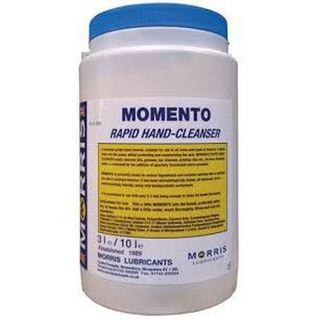 Morris Momento 10kg Hand Cleaner
