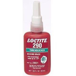 290 Loctite Super Wick-in 50ml
