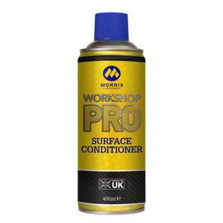 Morris Prima Hard Surface Conditioner Aerosol