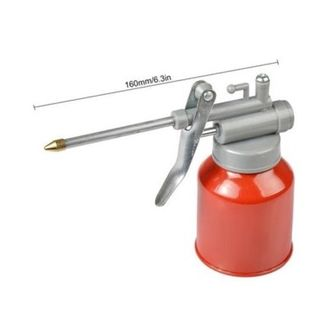 350ml Oil Pressure Gun