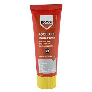 Rocol Foodlube Multi Paste 85gm