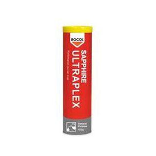 Rocol Sapphire Ultraplex 450gm Cartridge