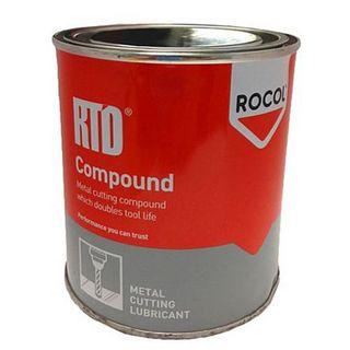 Rocol RTD 500gm Metal Cutting Compound