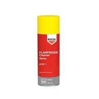 Rocol Flaw Finder Cleaner Spray 300g