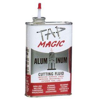 Tapmagic 125ml Aluminum Cutting Fluid - Tin