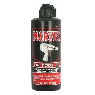 AirTool Oil 4 oz ( 118ml )