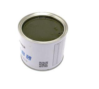 240 Grit Diamond Carborundum   Lapping Compound 445gm Tin