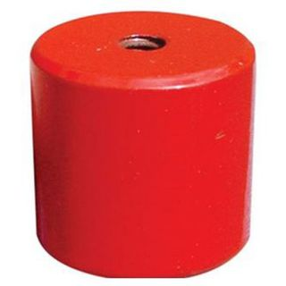1-3/8' (35mm) Pot Magnet