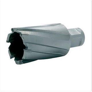 M18 x 35mm TCT Annular Cutter - Powerbor
