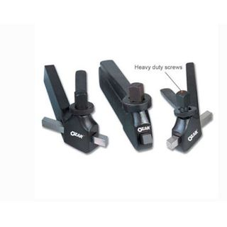 3/16' Turning Tool Holder W/Tool Bit STR