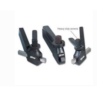 5/16' Straight Turning Tool c/w HSS Sq Toolbit