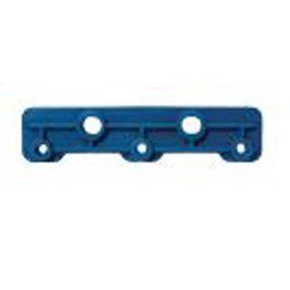 Locline 1/2' Manifold Bracket
