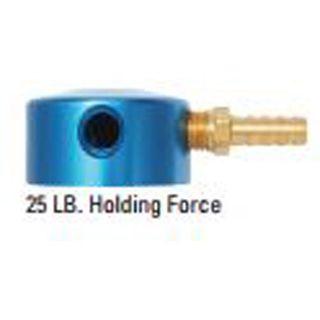 Locline 1/4' Magnetic Base Manifold