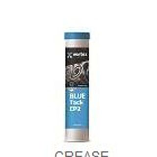 Bluetack EP2 Multi-Purpose Grease 450gm