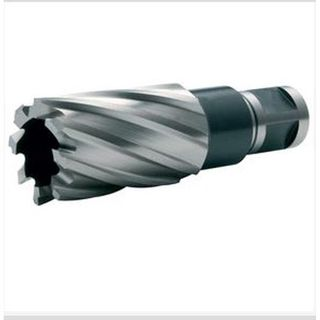 "1"" Short series  M2 Annular Cutter - Powerbor"