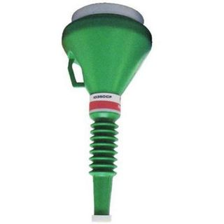 1420ml Funnel - caps both ends - Alemite
