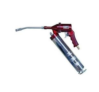 400cc Air Grease Gun Takes 14 oz = 400 gm Cartridge - normally used for food grade use - Ampro
