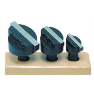 5pc Fly Cutter Set (Toolbits not Included)