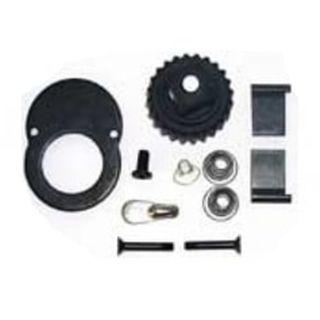 """1"""" Dr. Ratchet Repair Kit for 8100N"""