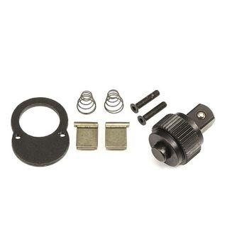Repair Kit for 4100PQ